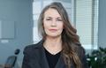 Lidia Popiel: Moje siwe włosy są symbolem