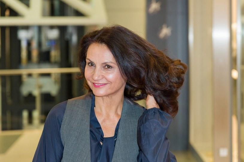 Znakomita aktorka filmowa i teatralna Małgorzata Pieczyńska od lat żyje i pracuje w Szwecji, ale regularnie bywa w Polsce. Uwielbia grać w rodzimych produkcjach. To tu ma przyjaciół z dzieciństwa i najpiękniejsze wspomnienia.