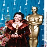 Juliette Binoche kończy 55 lat