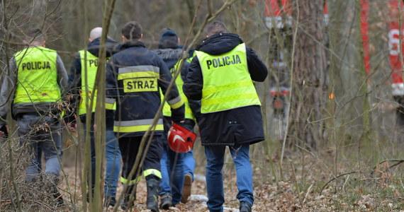 Za sterami myśliwca MiG-29, który rozbił się w okolicach Węgrowa, siedział bardzo doświadczony pilot - informuje portal Onet.pl. Z informacji zgłaszanych przez pilota, winna wypadkowi jest maszyna.