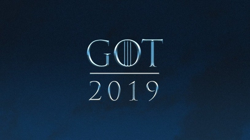 """We wtorek, 5 marca, został opublikowany oficjalny trailer ósmego sezonu serialu """"Gra o tron"""". Premiera produkcji 15 kwietnia w HBO."""
