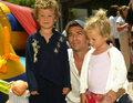 Syn Luke'a Perry'ego odwołuje występy z powodu śmierci swojego ojca