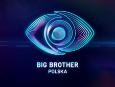 Big Brother Arena 1 Odcinek plakat