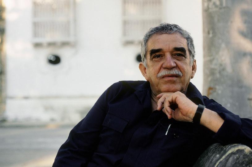 """Netflix nabył prawa autorskie do powieści Gabriela Garcii Márqueza """"Sto lat samotności"""" i wyprodukuje na jej podstawie serial. Jego producentem będzie syn pisarza Rodrigo Garcia. Zdjęcia do filmu będą kręcone głównie w Kolumbii."""