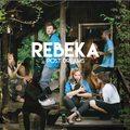"Recenzja Rebeka ""Post Dreams"": Piosenkowo i różnorodnie"
