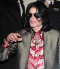"Radio Zet bez piosenek Michaela Jacksona. Pomnik Króla Popu usunięty [""Leaving Neverland""]"