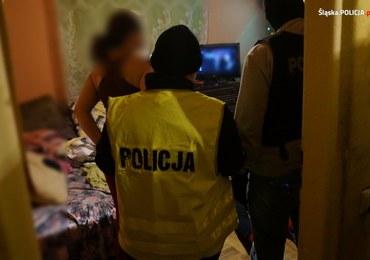 Zawiercie: Jest areszt za handel dopalaczami