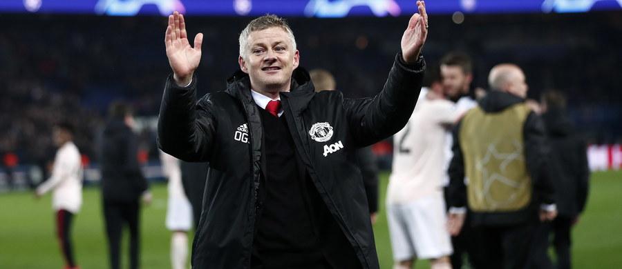 Tymczasowe zatrudnienie Norwega Ole Gunnara Solskjaera na stanowisku trenera Manchester United w grudniu ubiegłego roku spowodowało tak znaczny wzrost sprzedaży biletów z Norwegii do tego angielskiego miasta, że linie lotnicze znaczne zwiększenie częstotliwość lotów.