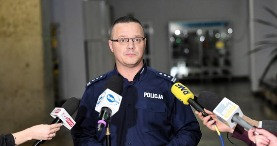 Porwanie w Białymstoku. Zaskakująca wersja mediatora
