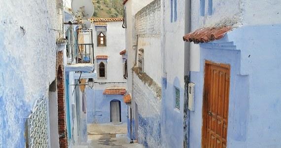 Marokańska policja w pierwszych dwóch miesiącach roku zatrzymała w Marrakeszu 735 fałszywych przewodników.