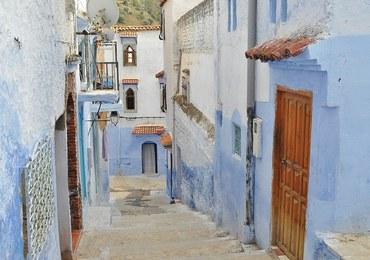W Maroku zatrzymano 735 fałszywych przewodników