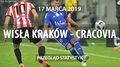 Derby Krakowa. Przegląd statystyk. Wideo