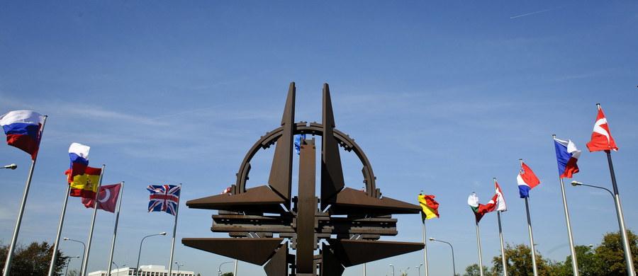 12 marca 1999 r. Polska, Czechy i Węgry jako pierwsze kraje dawnego bloku wschodniego wstąpiły do Paktu Północnoatlantyckiego. Od tego czasu minęło 20 lat. Z tej okazji przygotowaliśmy dla Was quiz. Co wiecie o NATO?