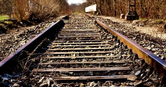 W pobliżu dworca kolejowego w Mikołowie na Śląsku został znaleziony pocisk artyleryjski. Stacja została zamknięta.