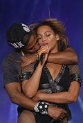 Beyonce i Jay-Z uhonorowani przez środowisko LGBTQ. Mama lesbijka może być dumna