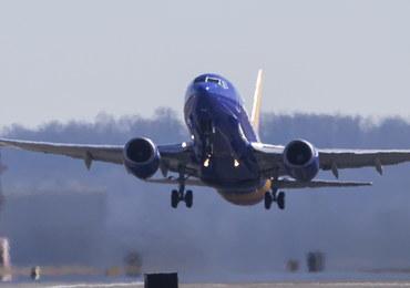 LOT wypożyczył trzy zastępcze samoloty. Ceny biletów bez zmian