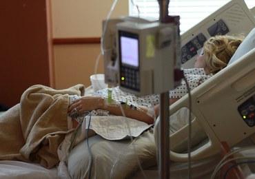 """Propozycja lepszej opieki nad chorymi na nerki. """"Chcemy wydłużyć życie pacjentom"""""""