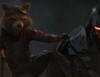 Zobacz trailer: Avengers: Koniec gry