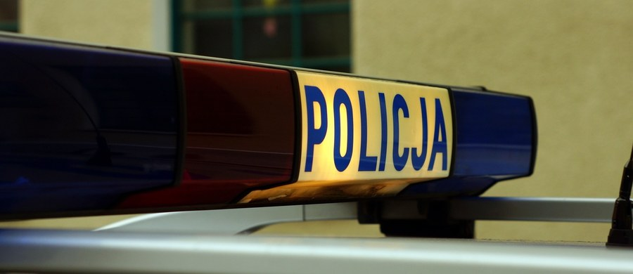 Jedna kobieta nie żyje, a drugą w ciężkim stanie przewieziono do szpitala po ataku z użyciem noża w Zakopanem. Policja ani prokuratura nie udzielają na razie żadnych informacji na ten temat.