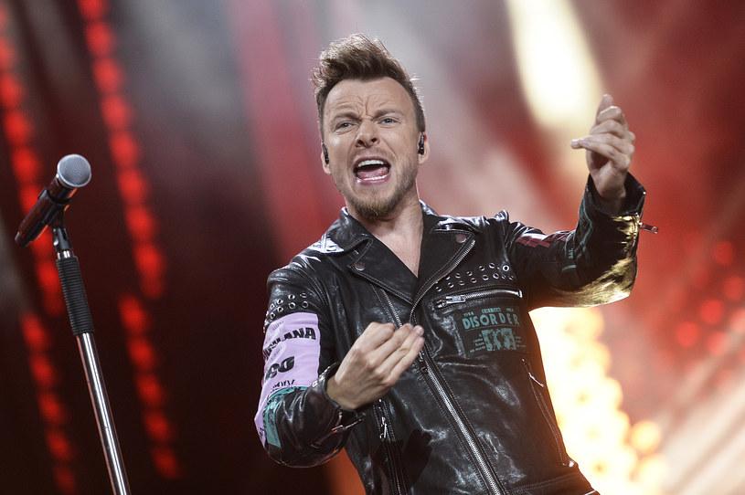 16 marca 40 lat kończy Piotr Kupicha, lider grupy Feel, która pod koniec pierwszej dekady XXI wieku królowała na listach przebojów.