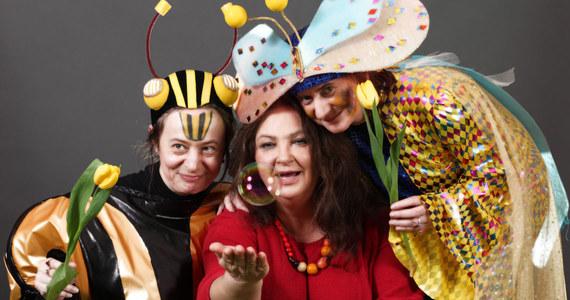 Już w poniedziałek 18 marca w krakowskim w Teatrze im. Juliusza Słowackiego odbędzie się Albertiana – festiwal twórczości teatralno-muzycznej osób niepełnosprawnych intelektualnie. W czasie gali zostaną też wręczone medali św. Brata Alberta.
