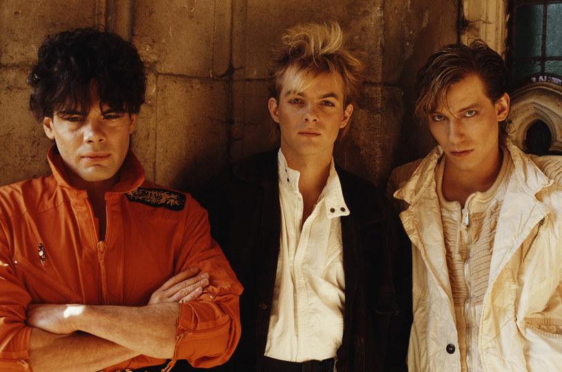 """Bez takich przebojów jak """"Forever Young"""" czy """"Big in Japan"""" nie może obejść się żadna impreza w klimacie lat 80. Z okazji 35-lecia albumu """"Forever Young"""" do sklepów trafia właśnie specjalna reedycja tego debiutu grupy Alphaville."""