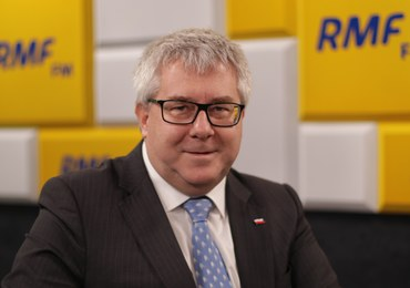 Ryszard Czarnecki: Myślę, że do brexitu dojdzie. Myślę, że będzie to cywilizowany rozwód