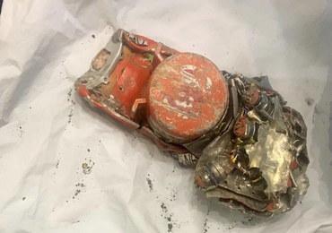 Katastrofa samolotu w Etiopii. Odczytano niepokojące dane z czarnych skrzynek