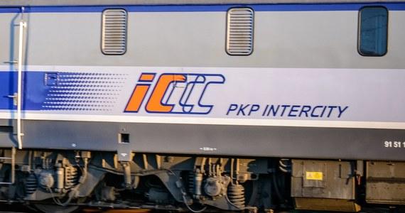 Nie działała strona internetowa www.intercity.pl. Przed południem informowaliście nas o awarii. Usterka została już naprawiona.