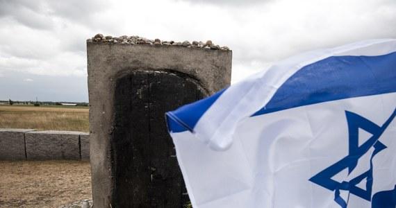 Nie będzie ponownej ekshumacji ofiar masowego zabójstwa Żydów w Jedwabnem. Prokuratura Krajowa nie widzi podstaw do wznowienia postępowania w tej sprawie – dowiedział się dziennikarz RMF FM Tomasz Skory.