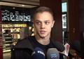 Lech Poznań gotowy na PP i ligę - wszyscy trenują, nawet Gumny