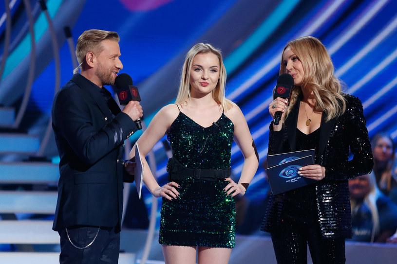 """W niedzielę 17 marca, po jedenastu latach przerwy, na antenie TVN7 zadebiutowała szósta edycja reality show """"Big Brother"""". Stacja wyemitowała specjalny odcinek o podtytule """"Arena"""", w którym poznaliśmy uczestników programu."""