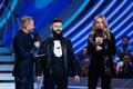 """""""Big Brother"""": Przekroczono granicę? Zadanie doprowadziło uczestników do łez"""