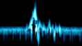 EVP: Głosy z zaświatów