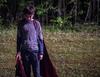Zobacz trailer: Brightburn: Syn ciemności