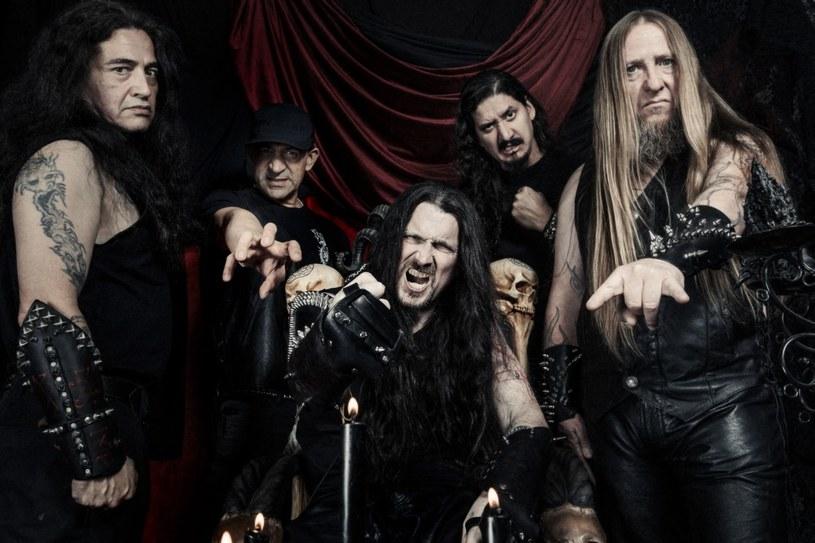 W maju pierwszą od ponad 30 lat (!) płytą przypomną o sobie kalifornijski zespół Possessed, protoplasta amerykańskiego death metalu.