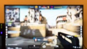 Serwery Counter-Strike 1.6 infekują komputery