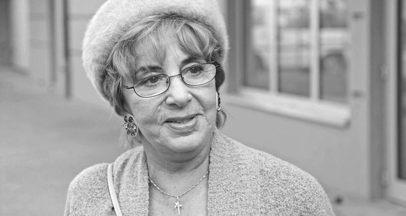 Zofia Czerwińska skończyłaby 19 marca 86 lat. Popularna aktorka zmarła 13 marca 2019 roku w Warszawie. Pojawiły się informacje, dotyczące szczegółów pogrzebu gwiazdy.