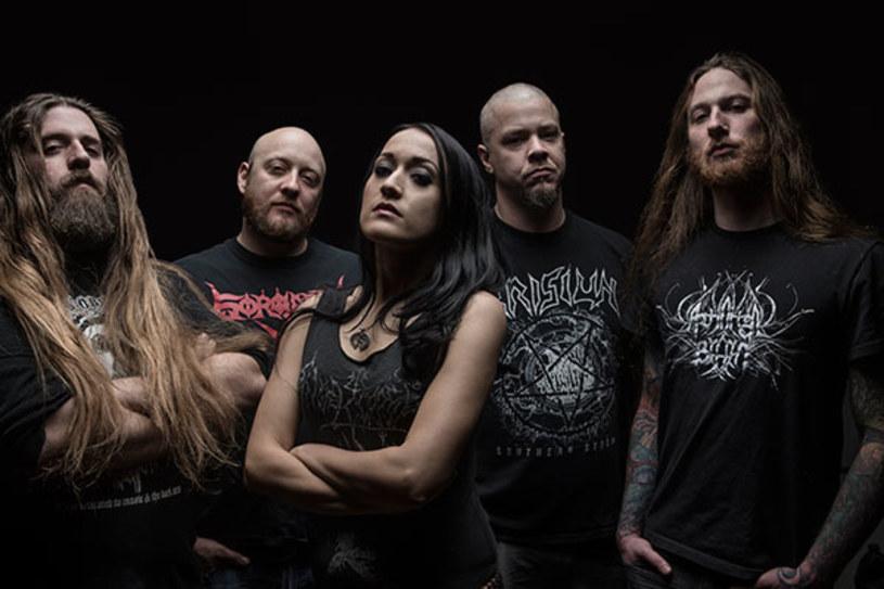 Brutalni deathmetalowcy o techniczny zacięciu z amerykańskiego Abnormality szykują się do majowej premiery trzeciego albumu.