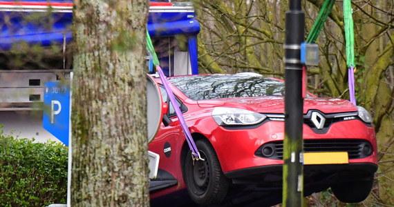 Holenderscy śledczy znaleźli dowód, który może wskazywać na motywy terrorystyczne strzelaniny w Utrechcie. W samochodzie podejrzanego Gokmena Tanisa znaleziono list.