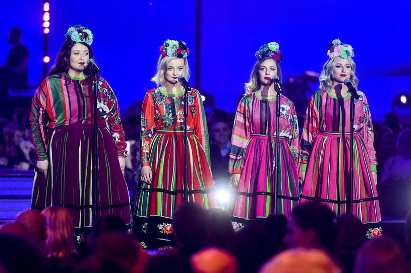Podczas spotkania mediów z członkiniami grupy Tulia w siedzibie wytwórni Unversal Music Polska, wokalistki zdradziły swoje plany na najbliższy czas. Grupa przed występem w ramach konkursu Eurowizji 2019, ma zamiar dać się poznać publiczności w Europie.