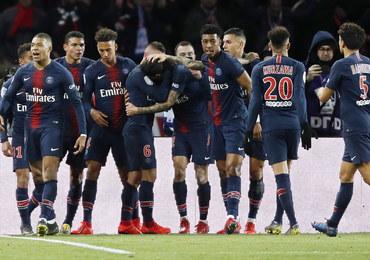 Paris Saint-Germain wygrało z UEFA w sądzie. Chodziło o finansowe fair play