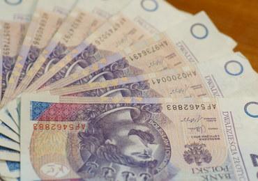 Szef kancelarii premiera: Państwa nie stać na danie nauczycielom 1000 zł podwyżki