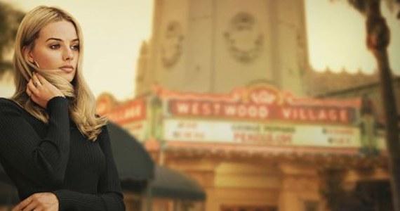 """Światowa premiera nowego filmu Quentina Tarantino ma odbyć się w maju w Cannes. Jak pisze """"The Hollywood Reporter"""", film """"Pewnego razu w Hollywood"""" pojawi się na festiwalu 25 lat po premierze """"Pulp Fiction""""."""