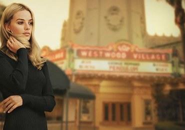 """""""Pewnego razu w Hollywood"""". Nowy Tarantino premierowo w Cannes?"""