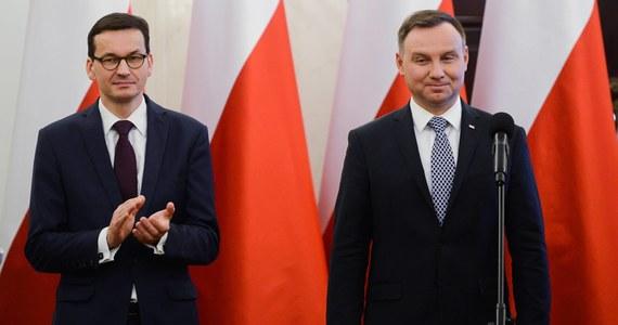 W środę wieczorem w Pałacu Prezydenckim odbędzie się spotkanie prezydenta Andrzeja Dudy z premierem Mateuszem Morawieckim w sprawie oczekiwań nauczycieli co do wzrostu ich wynagrodzeń - dowiedziała się nieoficjalnie PAP w Kancelarii Prezydenta RP.