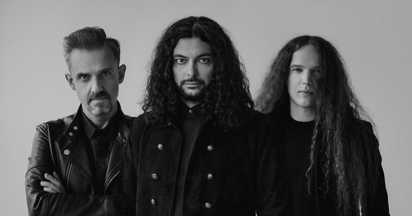 Grupa Lion Shepherd poprzedzi formację Scorpions na ich dwóch najbliższych koncertach w Polsce.