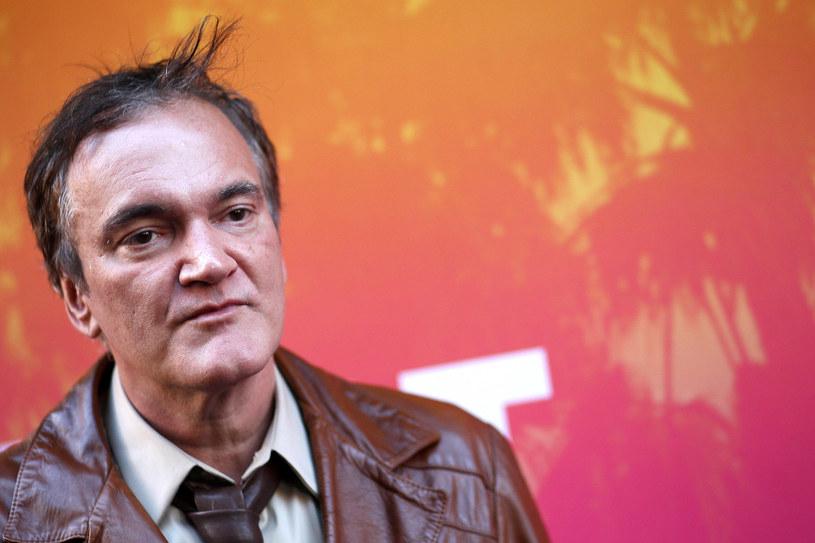 """""""The Hollywood Reporter"""" donosi, że powrót Quentina Tarantino do Cannes jest niemal pewny. Portal podaje, że jego najnowszy film """"Pewnego razu w... Hollywood"""" zostałby pokazany 21 maja 2019 roku - dokładnie 25 lat po zdobyciu przez reżysera Złotej Palmy za """"Pulp Fiction""""."""