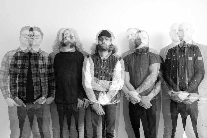 Angielski kwintet Latitudes z Londynu wypuści na początku kwietnia nowy album.