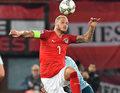 El. Euro 2020. Austria - Polska. Marko Arnautović zagrożeniem dla Orłów